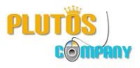 PLUTOS COMPANY 200px