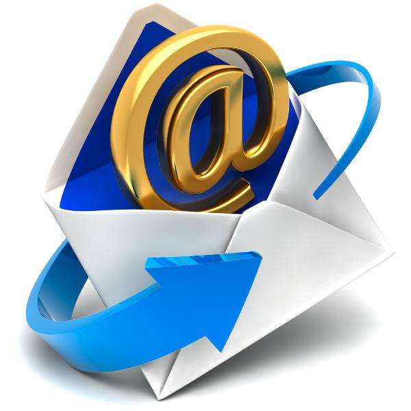 emailovaschranka